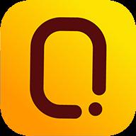 开券优惠购物app2.1.1 安卓版