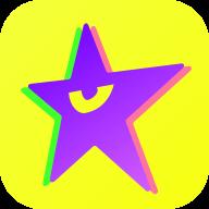 斗斗娱乐直播app1.0.0 安卓版