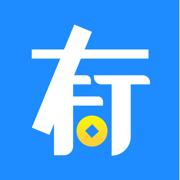 有个兼职赚钱app1.0.0 最新版