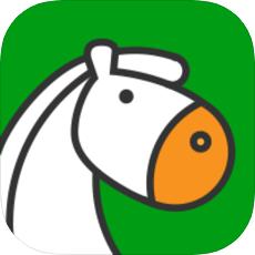 文旅绿码预约系统1.0.1 安卓客户端