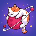 Pet Planet宠物星球app1.0.0 最新版
