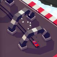 涂鸦停车手游最新版0.1 安卓版