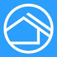 房金周新房app1.0.0 安卓版