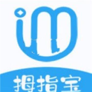 拇指宝抢单赚钱appv1.0.0