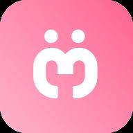 依嘉情感app官方版1.1.6 安卓版