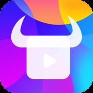牛牛铃声来电秀app1.0.0 安卓版