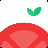 番茄空�g�k公�件v1.0.8
