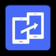 手机换机appv1.0