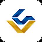 智慧齐鲁app手机版v1.0.1