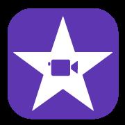 闪播影视最新版本v1.0.1
