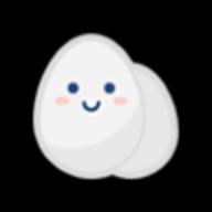 蛋播播放器appv1.0.0