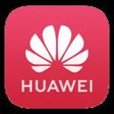 华为移动服务官网安卓版v4.0.3.316