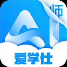 ��W仕教��手�C教��appv1.9.1