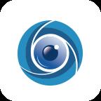 锐视威摄像头手机appv4.1041.0.8881