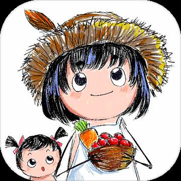 �A夏人生�B成游��v1.0.4