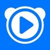 百度视频ios下载appv7.46.0