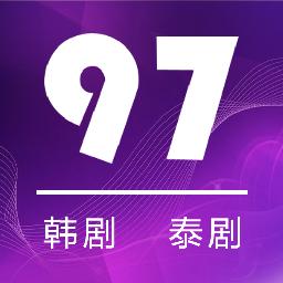 97�∶跃W手�C版v1.0.0.1