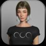 新浪ADA社区虚拟换装appv1.3.17