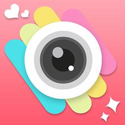 摩卡P图相机最新版本v1.1.2