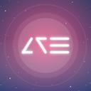 ACE指尖虚拟歌姬appv1.2.1
