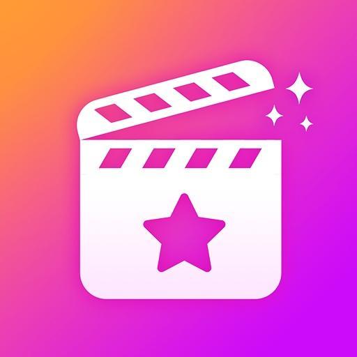 轻影视频编辑软件v1.0.2