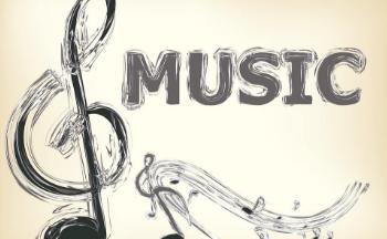 版权比较全的音乐app