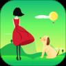 旅行日记分红犬红包版v1.0.1