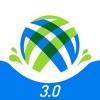 宁波通商银行app苹果v1.0.0