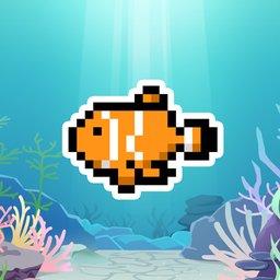 迷你水族馆无限金币版v1.4.0