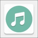 酷音乐播放器免费版v1.0