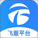 �w服平�_技�g服�掌脚_v1.1.1