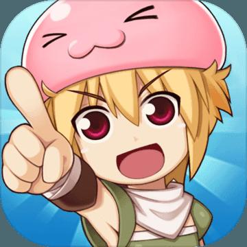 仙境传说RO初心者大冒险正版v1.0.0