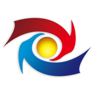 �P州江都人才�W手�C版v1.2.3