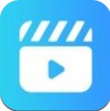 腰果视频app免费版v1.0
