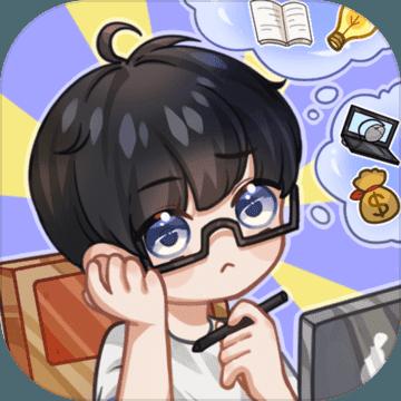 �W�j小�f家模�M游�蚱平獍�v1.5.7