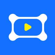 京东JoyMeeting视频会议软件v1.0.4