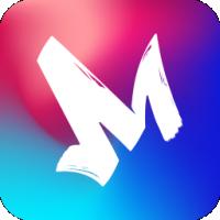 米���A桌��l���h手�C版v2.6.6
