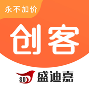嘉捷通��客��支付平�_v1.8.1
