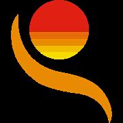 日上会员app免税预订v1.2.7