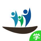 苏州线上教育学生版app最新版v3.2.0