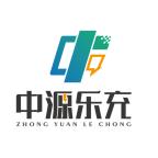 中源乐充充电桩查询软件v1.0