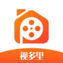 视多里短视频制作分享平台赚金版v1.8.2