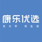 康乐优选网店安卓版v1.0.5