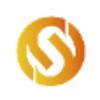 灵动Smart平台币最新版v1.0.5