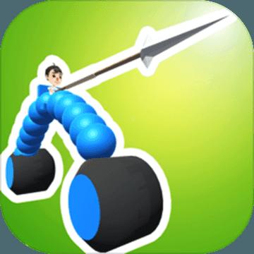 画车对决手游测试版v1.0.2