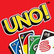 网易一起优诺正版UNO手游苹果版v1.0.12