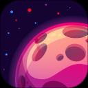 星球悬赏任务赚钱appv2.0.3