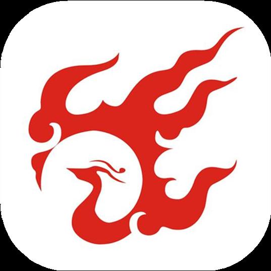 火鸟云盘手机版4.2 最新版