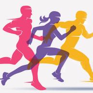 爱步运动金豆软件v1.3.2