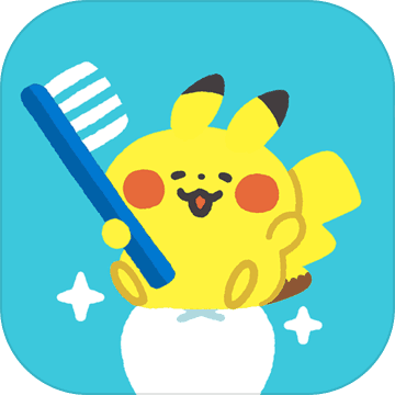 ��可��Smile游��1.0 官方正式版